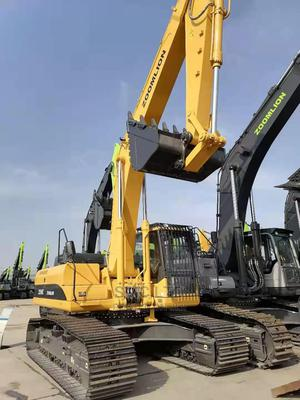 Brand New Machines for Sale   Heavy Equipment for sale in Greater Accra, East Legon