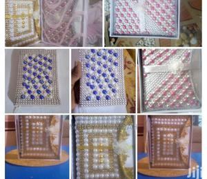 Her Ladyship Bridal   Wedding Wear & Accessories for sale in Greater Accra, Accra Metropolitan