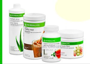 Herbalife Weight Loss Products | Health Care for sale in Greater Accra, Tema Metropolitan