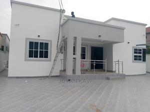 Beautiful 3 Bedrooms House for Sale at Amasaman 650,000gh | Houses & Apartments For Sale for sale in Greater Accra, Achimota
