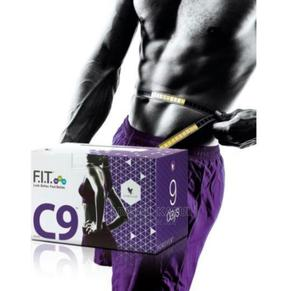 Loose Weight and Maintain Flat Tummy. | Vitamins & Supplements for sale in Greater Accra, Airport Residential Area