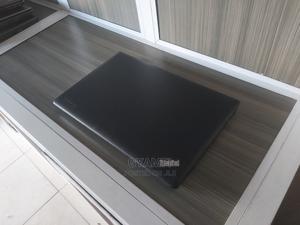 Laptop Lenovo ThinkPad Edge E530 4GB Intel Core I7 HDD 500GB | Laptops & Computers for sale in Ashanti, Kumasi Metropolitan