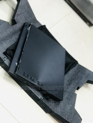 New Laptop Lenovo Legion Y530 16GB Intel Core I7 SSD 1T | Laptops & Computers for sale in Greater Accra, Madina