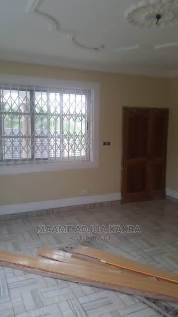 Newly Built 2 Bedroom | Houses & Apartments For Rent for sale in Shama Ahanta East Metropolitan, Western Region, Ghana