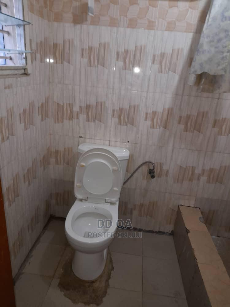 Archive: Single Room Selfcontained for Rent at Palas Town