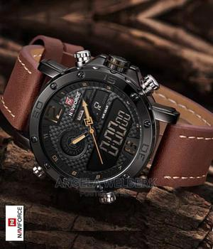 Original Naviforce Watches | Watches for sale in Greater Accra, Achimota