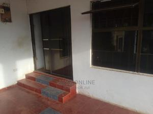 1bdrm House in Pokuase for Rent | Houses & Apartments For Rent for sale in Greater Accra, Pokuase