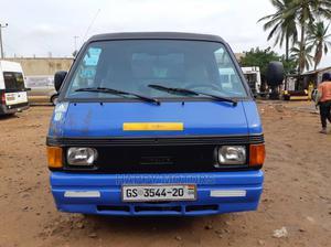 Mazda Bongo | Trucks & Trailers for sale in Central Region, Awutu Senya East Municipal