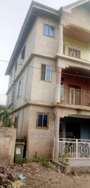 8 Units Shops With 3 Units Chamber and Hall Self Con. 4 Sale | Commercial Property For Sale for sale in Central Region, Awutu Senya East Municipal