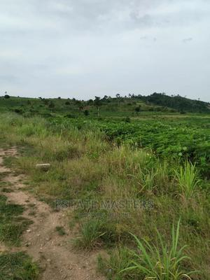 Sure and Authentic Lands Going for Cool Prices | Land & Plots For Sale for sale in Central Region, Awutu Senya West