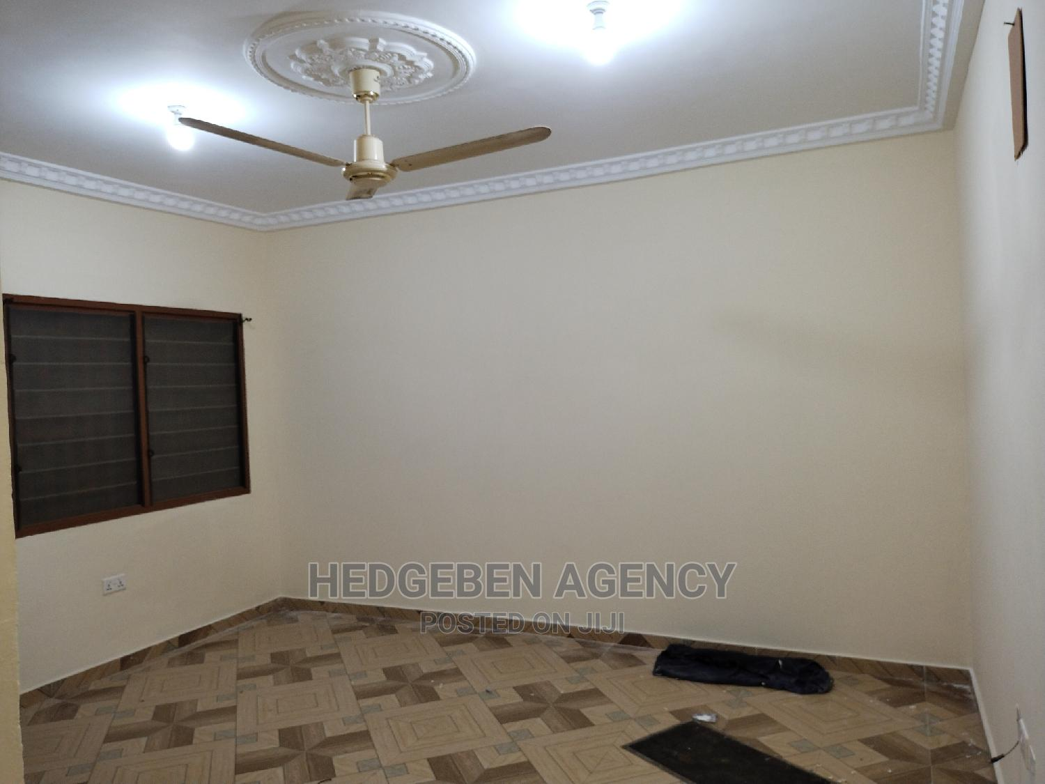 Archive: Executive 2 Bedroom Apartment for Rent at Adenta Ssnit Flats