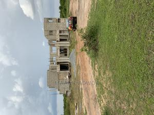 Tsopoli Lands for Sale | Land & Plots For Sale for sale in Greater Accra, Tema Metropolitan