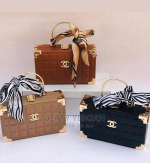 Ladies Bag   Bags for sale in Greater Accra, East Legon