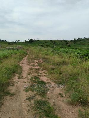 Wow Areas to Build Your Dream House | Land & Plots For Sale for sale in Central Region, Awutu Senya West