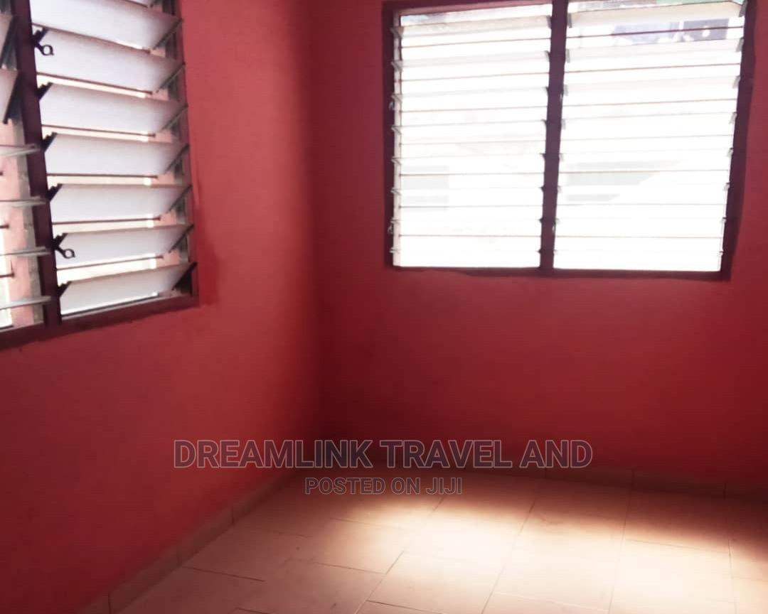 2 Bedrooms and a Hall at Pipe Ano for 2 Years | Houses & Apartments For Rent for sale in Shama Ahanta East Metropolitan, Western Region, Ghana