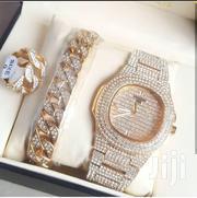 Patek Philippe Watch Set   Watches for sale in Ashanti, Kumasi Metropolitan