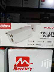 Dahua 4mp Bullet Camera | Photo & Video Cameras for sale in Greater Accra, Dzorwulu