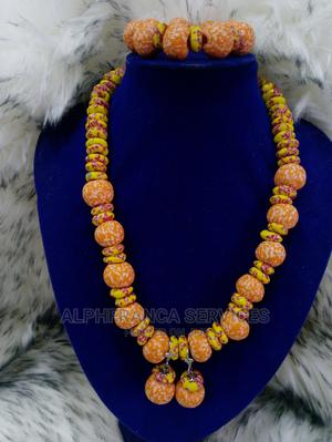 Beautiful Local Beads   Jewelry for sale in Greater Accra, Ga West Municipal