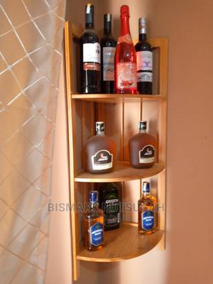 Shoe Rack for Sale   Furniture for sale in Greater Accra, Tema Metropolitan