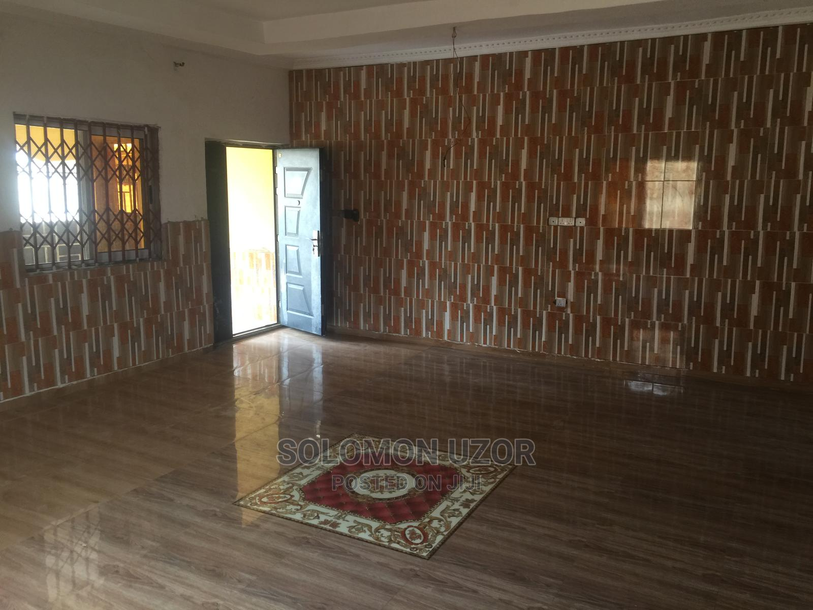 Two Bedroom Appartment   Houses & Apartments For Rent for sale in Adam Nana, Kasoa, Ghana
