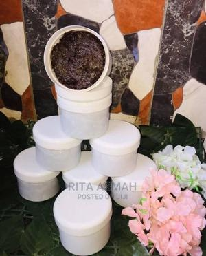 Lightening Black Soap for Perfect Light Skin Tone | Bath & Body for sale in Greater Accra, Achimota