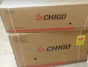 New Chigo 2.0 Split Air Conditioner    Home Appliances for sale in Greater Accra, Adabraka