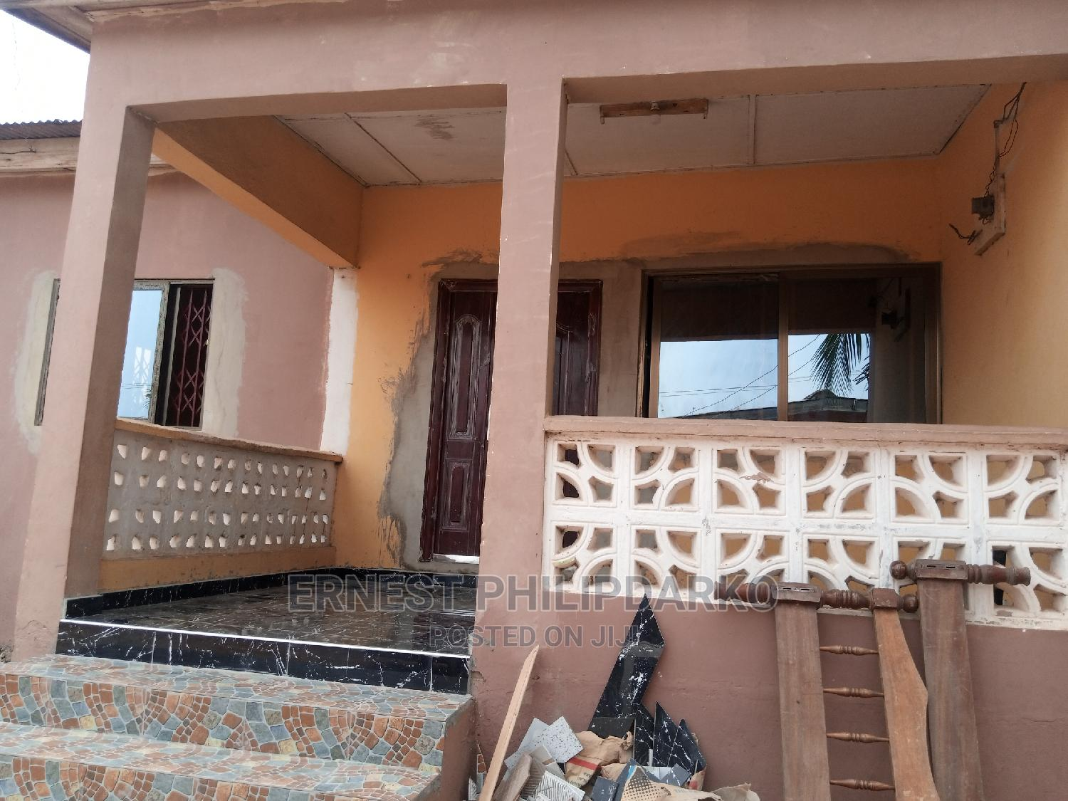 Two Bedroom Apartment for Rent   Houses & Apartments For Rent for sale in East Legon, Greater Accra, Ghana