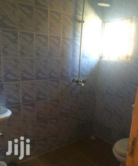 Chamber and Hall Self Contain to Let Osu | Houses & Apartments For Rent for sale in Osu, Greater Accra, Ghana