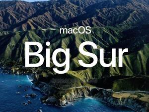 Apple Mac and Microsoft Windows Software OS Installation | Computer & IT Services for sale in Greater Accra, Tema Metropolitan