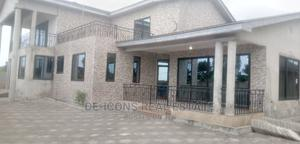 Executive Altra Modern 5 Bedrooms Town House for Sale   Houses & Apartments For Sale for sale in Central Region, Awutu Senya East Municipal