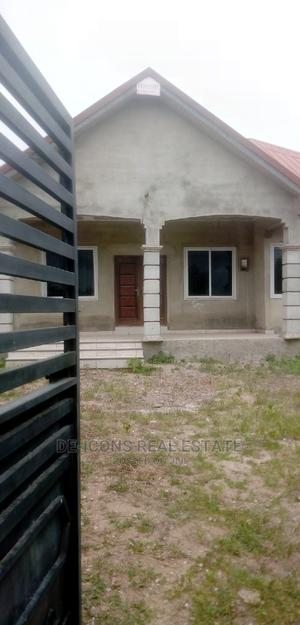 Accra/ Kokrobitey ( Sea View) 4 Bedroom House for Sale   Houses & Apartments For Sale for sale in Central Region, Awutu Senya East Municipal