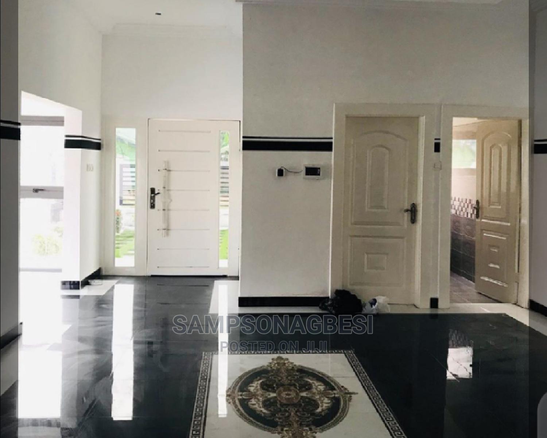 5 Bedroom Mansion for Sale East Legon   Houses & Apartments For Sale for sale in East Legon, Greater Accra, Ghana