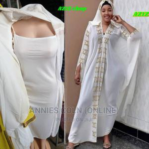 Kaftan N Maxi Dresses | Clothing for sale in Greater Accra, Odorkor