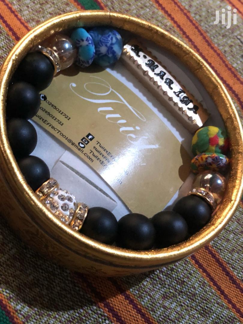 Bracelets. | Jewelry for sale in Adenta Municipal, Greater Accra, Ghana
