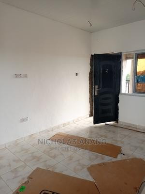 A Luxury Newly Built Chamber and Hall Self Contained for Rnt | Houses & Apartments For Rent for sale in Teshie, New Town