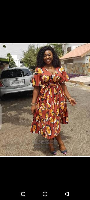 Ladies Dress   Clothing for sale in Greater Accra, Madina