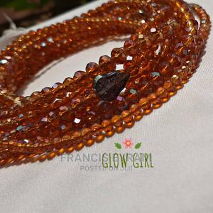 Waist Beads | Jewelry for sale in Greater Accra, Awoshie