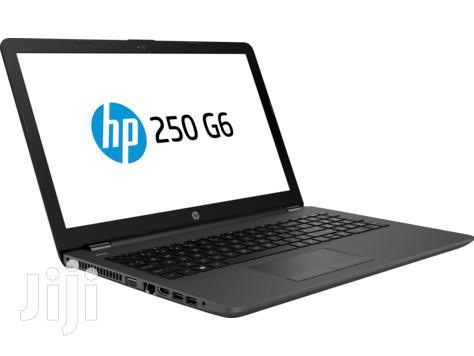 HP 250 G6 Intel Celeron 500Gb 4Gb | Laptops & Computers for sale in Roman Ridge, Greater Accra, Ghana