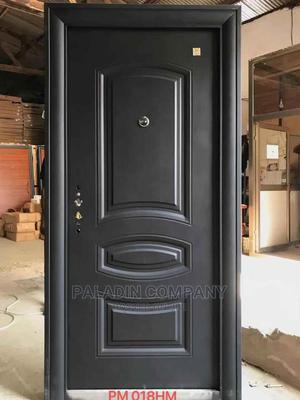 Durable Doors | Doors for sale in Greater Accra, Madina