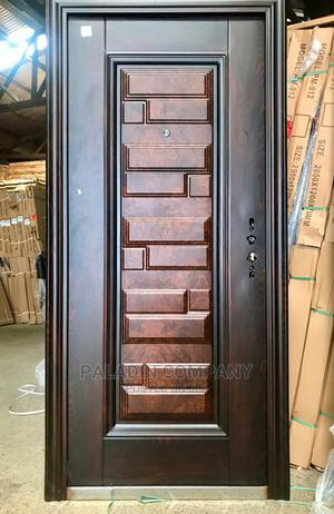 Affordable Door | Doors for sale in Greater Accra, Madina