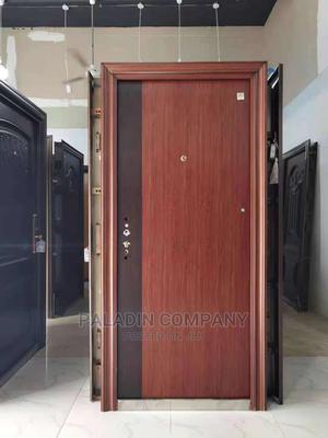 Quality Doors | Doors for sale in Greater Accra, Madina