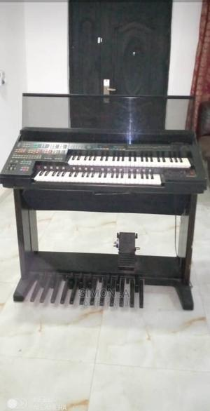 Yamaha Electone HS Organ | Musical Instruments & Gear for sale in Greater Accra, Tema Metropolitan