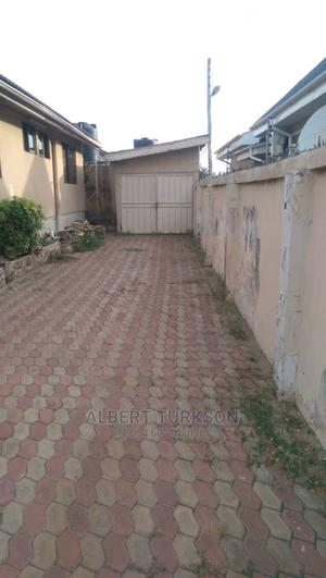 A Sweet and Hotcake 3 Bedroom and Hall Apartment, Etc   Houses & Apartments For Sale for sale in Greater Accra, Tema Metropolitan