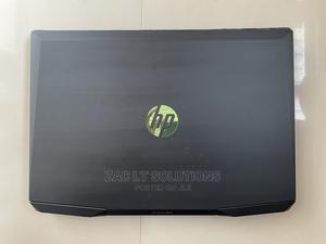 Laptop HP Pavilion Gaming 15 2019 8GB Intel Core I5 SSD 256GB   Laptops & Computers for sale in Northern Region, Tamale Municipal
