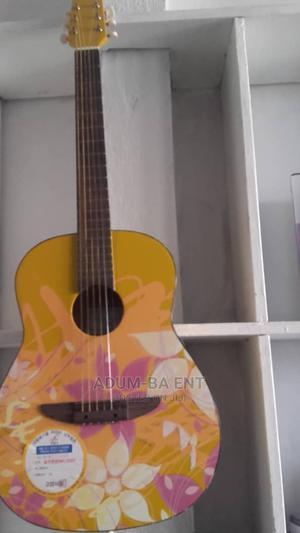 Acoustic Guitar | Musical Instruments & Gear for sale in Ashanti, Kumasi Metropolitan