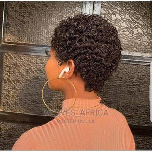 Carribean Wet Curls | Hair Beauty for sale in Greater Accra, Accra New Town