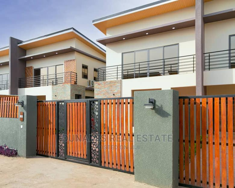 3bdrm House in American House for Sale