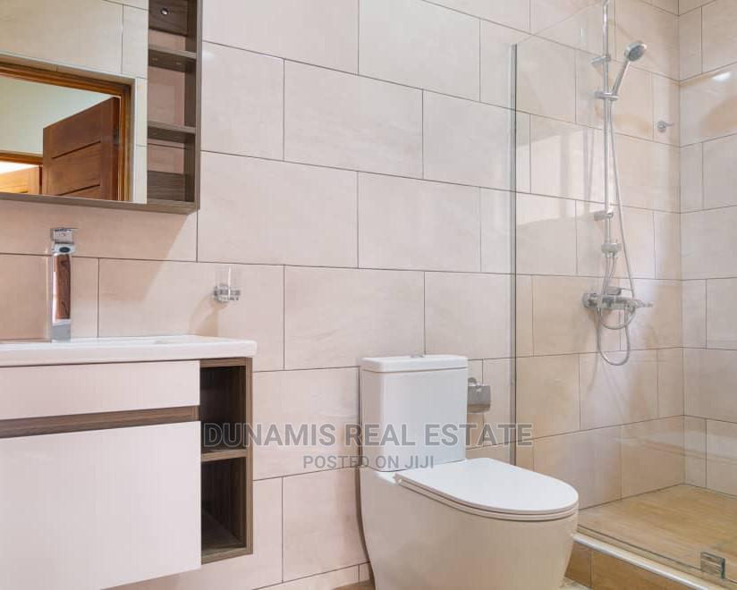 3bdrm House in American House for Sale   Houses & Apartments For Sale for sale in American House, East Legon, Ghana