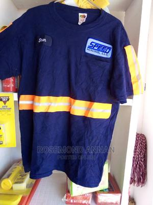 Reflectors | Safetywear & Equipment for sale in Greater Accra, Ablekuma