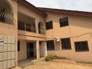 Guest House for Sale in Gbawe | Commercial Property For Sale for sale in Greater Accra, Gbawe